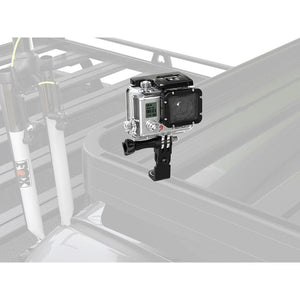 Front Runner 'Slimline II' GoPro Camera Rack Mounting Bracket