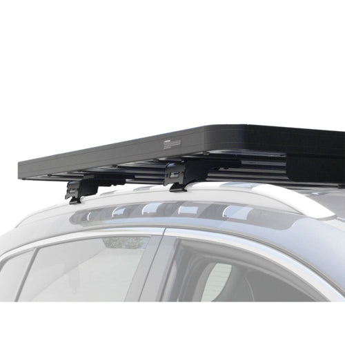 Front Runner 'Slimline II' Modular Roof Rack for Audi Vehicles
