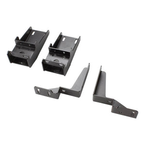 Front Runner 'Slimline II' Brackets for Direct4x4 Vehicle Side Awnings