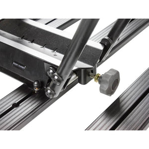 Front Runner 'Slimline II' Pro Bicycle Carrier Rack Mount