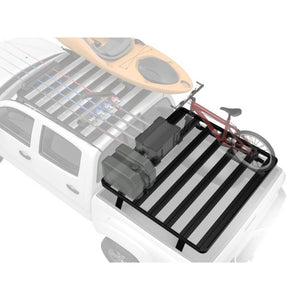 Front Runner 'Slimline II' Modular Roof Rack for Ford Vehicles