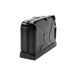 Front Runner 'Slimline II' Expedition Jerry Can Holder