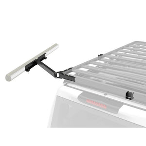 Front Runner 'Slimline II' Movable Vehicle Awning Arm