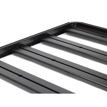 Front Runner Slimline II Modular Roof Rack for Range Rover Evoque 2011-2018