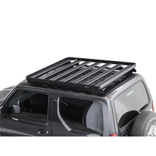 Front Runner 'Slimline II' Modular Roof Rack for Suzuki Vehicles