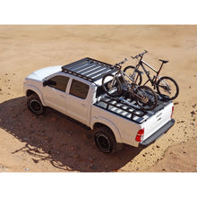 Front Runner 'Slimline II' Modular Roof Rack for Toyota Vehicles