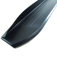 Orca Side Steps Running Boards Range Rover Evoque Pure and Prestige 11-18