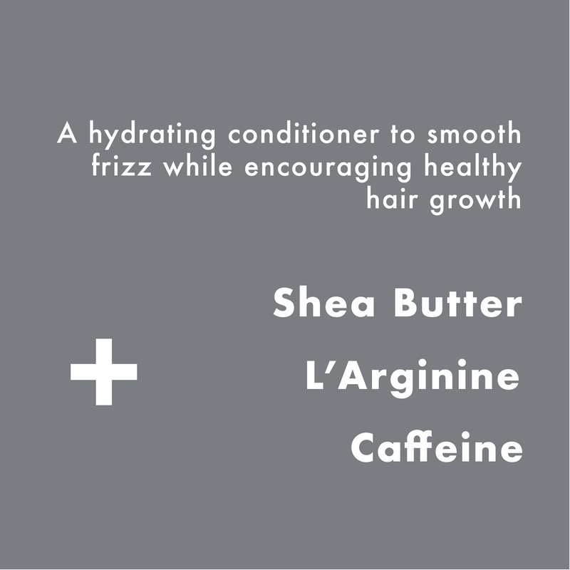 Caffeine Conditioner 500ml