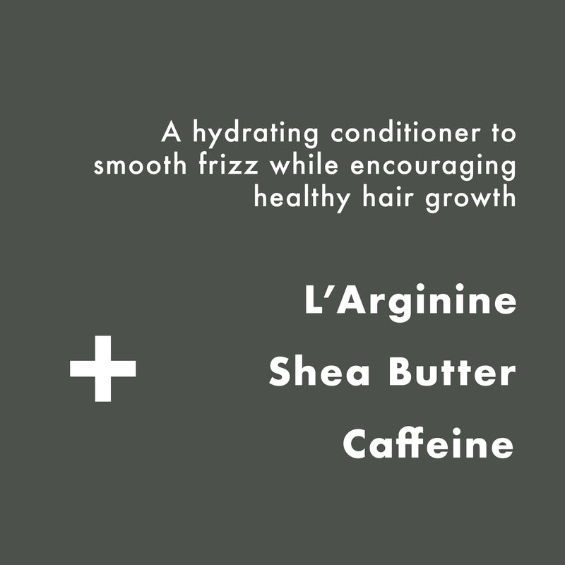 Caffeine Conditioner 200ml