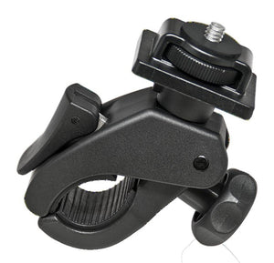 ProX Clamp Mount