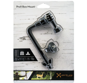 ProX Bow Mount