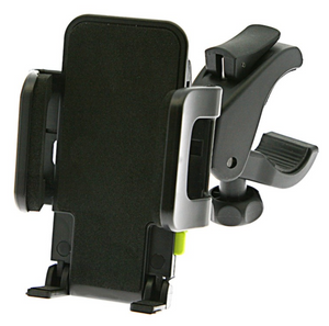 SportX Tekgrip Clamp Mount