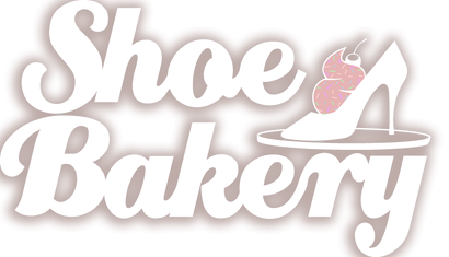 Shoe Bakery