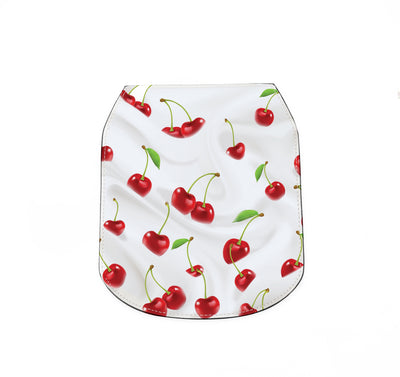 Bake-A-Bag Cherries & Whip Cream Flap