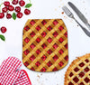 Bake-A-Bag Cherry Pie Flap