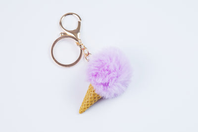 Ice Cream Charms