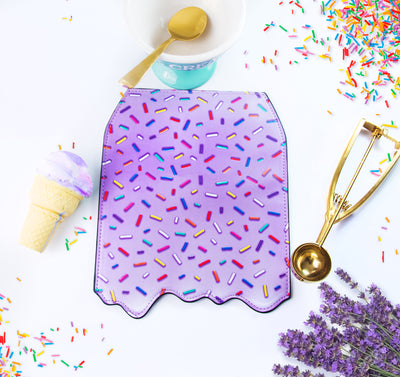 Bake-A-Bag Lavender Flap