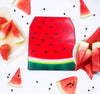 Bake-A-Bag Watermelon Flap