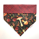 Magical Forest - Pet Bandana