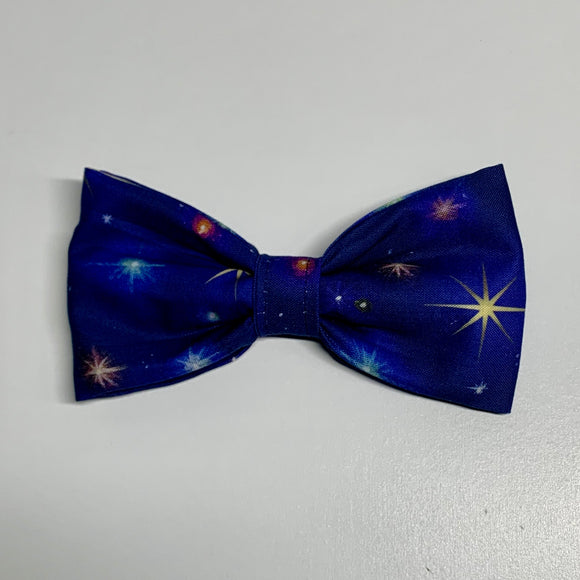 Shine Pet Bow Tie - Girlie Bow Tie