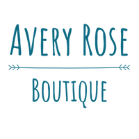 Avery Rose Boutique