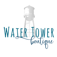 Water Tower Boutique