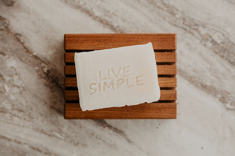 Live.Simple.Natural.