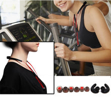 Load image into Gallery viewer, High-quality Wireless Bluetooth 4.1 Headset Stereo SPORTS Headphone - Douhal