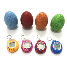 Load image into Gallery viewer, Electronic Pets Toys Dinosaur Egg 90S - Douhal