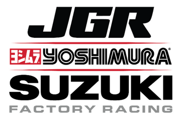 Broc Tickle to Join JGRMX/Yoshimura/Suzuki Racing