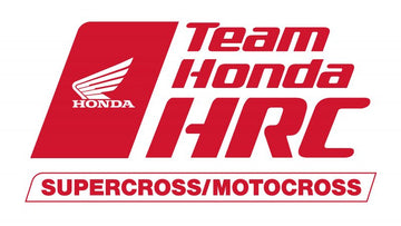 Team Honda HRC Announces Four-Rider Roster for 2021