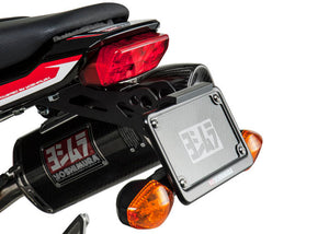 HONDA GROM 2014-15 Fender Eliminator Kit