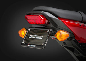 HONDA GROM 2017-19 Fender Eliminator Kit