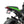 KAWASAKI NINJA 1000 11-13/Z1000 10-13 Fender Eliminator Kit