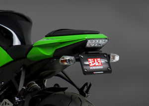 KAWASAKI ZX-10R 2011-15 Fender Eliminator Kit
