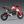 GROM 14-20 Race RS-9T High-Mount Titanium Full Exhaust, w/ Titanium Muffler