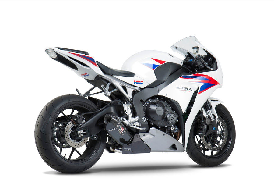 HONDA CBR1000RR/ABS 2012-13 Race R-77 SO SS-CF-CF