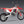 HONDA CRF450L/X 2019-20 Race RS-4 FS SS-AL-CF (International Models Only)