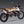 790 Adventure 19-20 / 890 Adventure 2021 RS-4 Stainless Slip-On Exhaust, w/ Stainless Muffler
