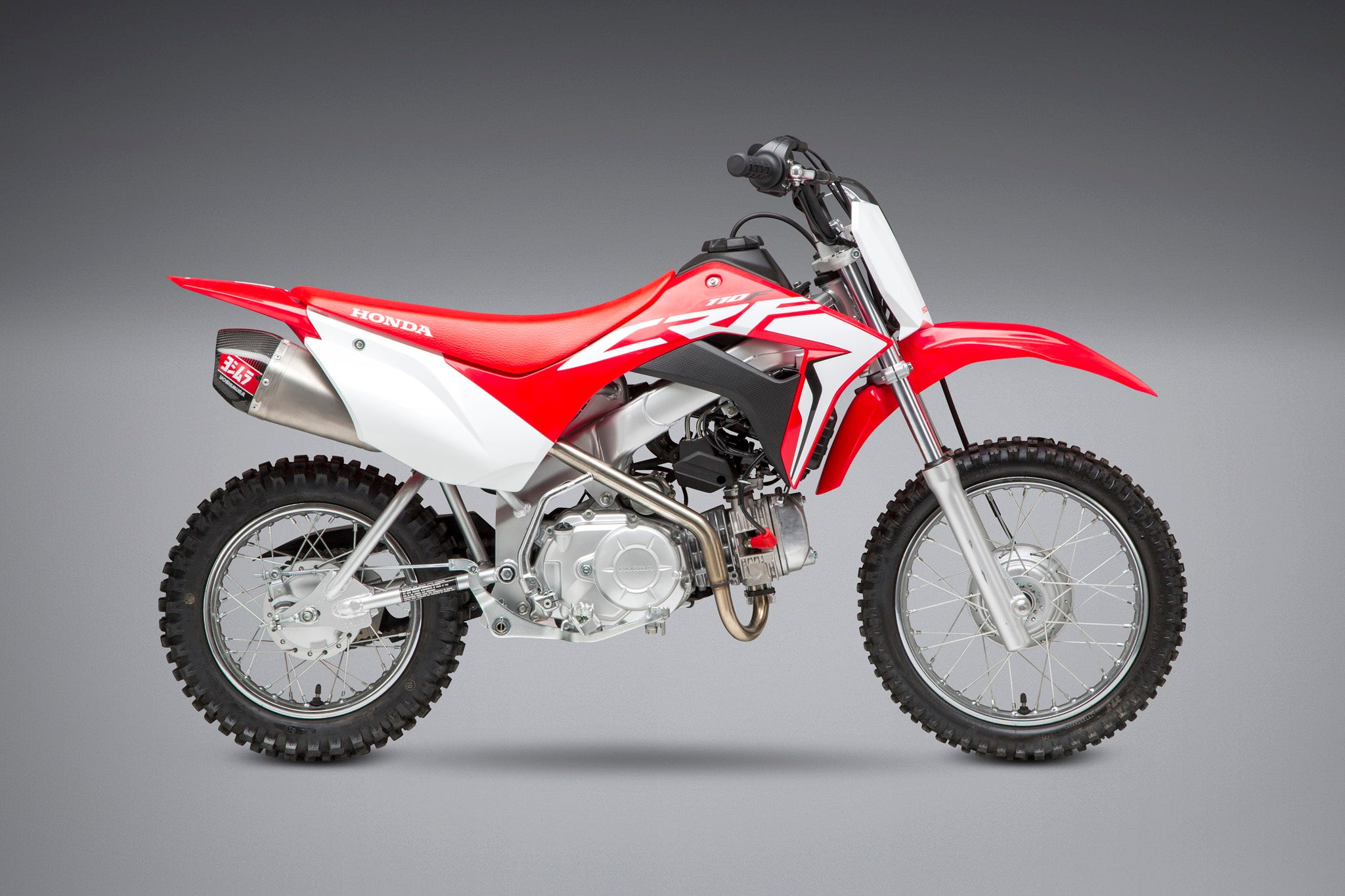 2019 2020 CRF 110 F MOTOCROSS GRAPHICS KIT CRF110 STICKERS DECALS