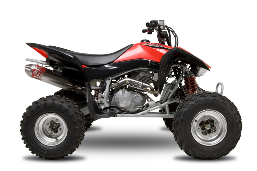 HONDA TRX400X/EX 1999-13 Signature RS-2 SO SS-AL-SS