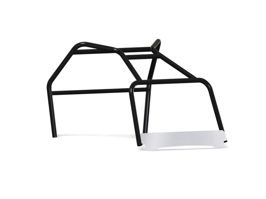 POLARIS RZR XP900 11-13 / 900 2014 Wind Deflector