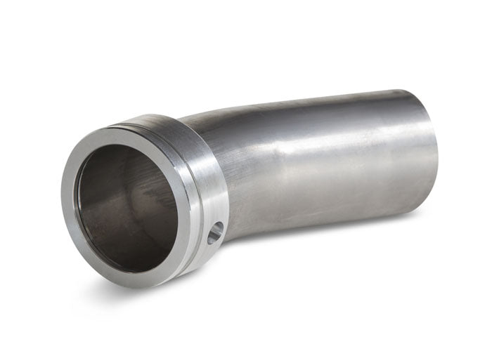 "SOUND INSERT KIT RS-12 Muffler, 1.625"" (INS-31-K)"