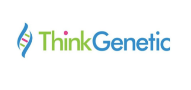 Meet ThinkGenetic.  A Pioneer In Educating Patients With Rare Genetic Diseases