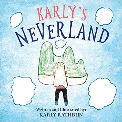 Karly's Neverland
