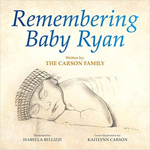 Remembering Baby Ryan