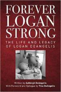 Forever Logan Strong