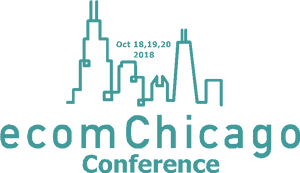 Are you an online entrepreneur seller?  Then you need to be at ecomChicgo 2018 Conference