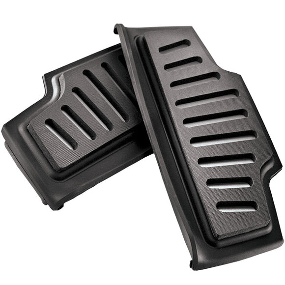Comfort Mats for Segway Personal Transporters (Set of 2)