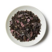 Sea Smoke by Cup of Sea - loose-leaf
